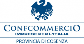 Confcommercio Cosenza - Elearning